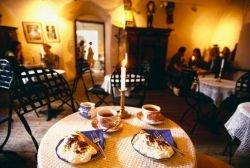 Открылся первый в России ресторан с почасовой оплатой
