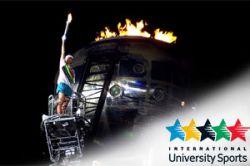 Казань стала официальным кандидатом на проведение летней Всемирной Универсиады-2013