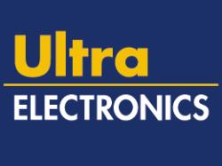 Как владельцы Ultra Electronics собираются спасать свой бизнес