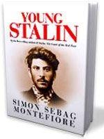 """Авторы \""""Еще одной из рода Болейн\"""" снимут фильм о молодом Сталине"""