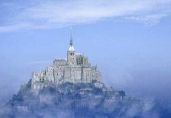 Названы самые красивые города Чехии