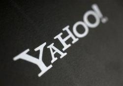 Компания Yahoo может присоединиться к инициативе Google OpenSocial