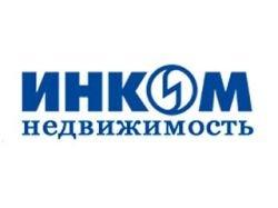 """В Москве обыскивают офис \""""ИНКОМ-Недвижимости\"""": идут по следам незаконной сделки"""