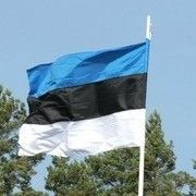 Эстония не против безвизового режима с Россией