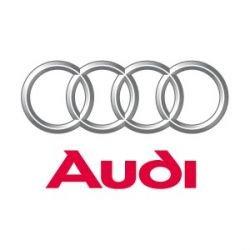 Audi подарит каждому сотруднику по 5300 евро