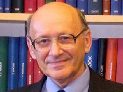 Темплтоновскую премию присудили польскому физику-священнику