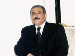 В Йемене арестовали мошенника, который подделывал подписи президента и чиновников
