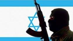 Арабы боятся еврейских террористов
