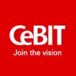 Восемь продуктов Apple получили награды на CeBIT 2008