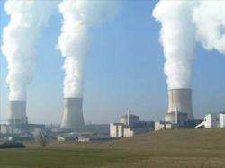 В правительстве определили, где в России появятся новые АЭС