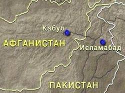 В Афганистане террорист-смертник атаковал армейскую колонну - 6 погибших, 22 раненых