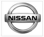 Назначен новый руководитель российского отделения Nissan