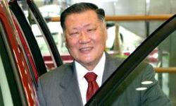 Глава Hyundai сохранит свой пост, несмотря на судимость