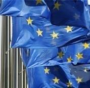 Главной темой саммита ЕС в Брюсселе будет экология