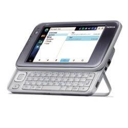 Nokia снизила стоимость своего интернет-планшета N810 почти на 100 долларов
