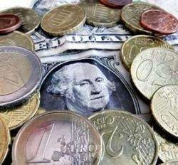 Эстония превратилась в валютный перевалочный пункт между ЕС и Россией