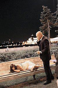 В российском кино стали появляться переделки и продолжения старых фильмов