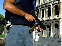 В Италии выпустили путеводитель по мафии для туристов