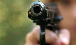 Житель Уфы выстрелил в голову подрезавшему его водителю