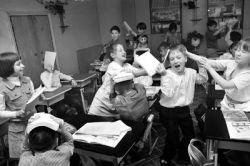 Дети-враги: как с ними бороться и кто их такими воспитывает?