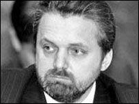 Следственный комитет опровергнул сообщения о задержании новых подозреваемых по делу об убийстве Андрея Козлова