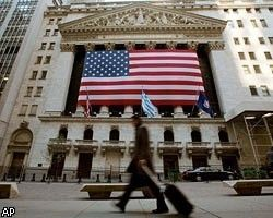 Власти США наконец-то придумали, как побороть тяжелый финансовый кризис