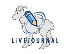 Livejournal.com отменил возможность создания бесплатных аккаунтов, на которых не показывается реклама