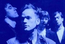 Новый альбом R.E.M. дебютирует в социальной сети