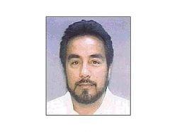 В Мексике арестовали американского наркобарона