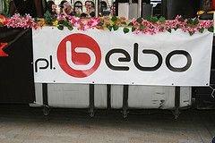 AOL купит Bebo за $850 млн. наличными