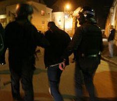 Несовершеннолетним запретят разгуливать по ночным улицам