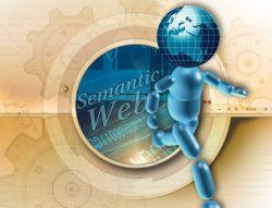 Изобретатель Всемирной паутины продвигает идею семантической сети