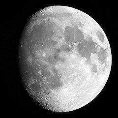DALI: военно-морской радиотелескоп на Луне