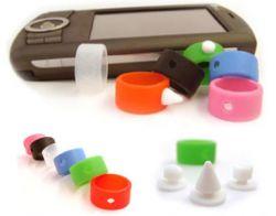 TAD - аксессуары, облегчающие работу с сенсорными экранами