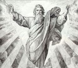 Профессор получил премию за математические доказательства существования Бога