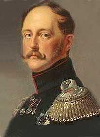 Николай I умер от гриппа, утверждает Геннадий Онищенко