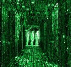 Хакеры похитили данные десятков тысяч учащихся и выпускников Гарварда