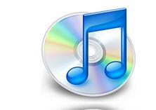 Что будет исправлено в iTunes 7.6.2?