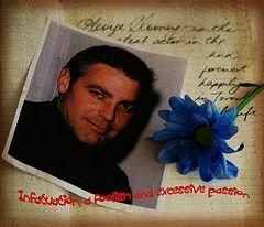 Джордж Клуни выставил на аукцион свидание с собой