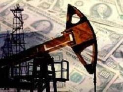 Нефть достигла $111 за баррель