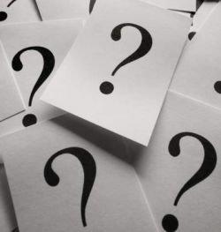 10 вопросов,  без ответа на которые, наука будет топтаться на месте