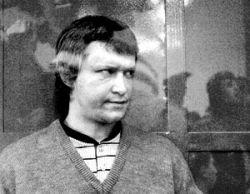 Адвокату Павлу Иванникову может грозить срок за разговор с битцевским маньяком