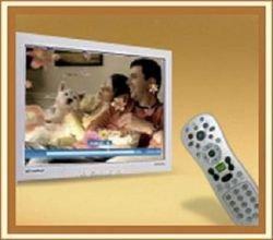 Для американцев режим сна зависит от графика телевизионных программ