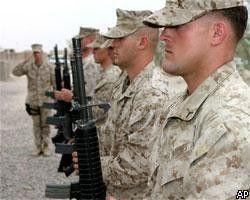 Канадские войска останутся в Афганистане до 2011 года