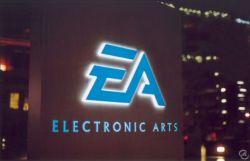 Electronic Arts вновь попыталась купить создателей GTA