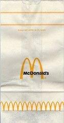 Суд Чили оштрафовал McDonald\'s за кусок сверла, обнаруженный в сэндвиче