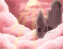 Как превращать мечты в реальность?