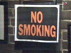 Курильщикам не дают вздохнуть свободно