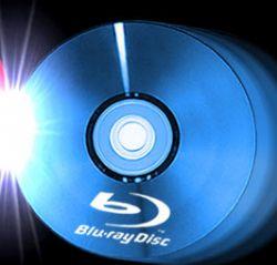 Цены на Blu-ray-плееры растут в связи с отсутствием конкуренции
