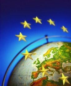 Африку присоединят к Евросоюзу